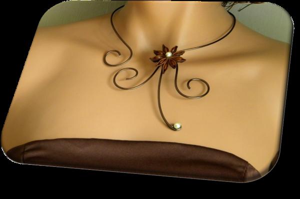 infusion l 39 anis toil. Black Bedroom Furniture Sets. Home Design Ideas