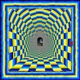 illusion-opitique-1.jpg